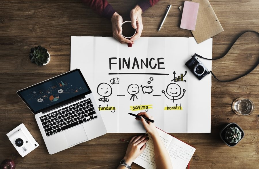 How to Dominate the Renaissance of In-House Financing