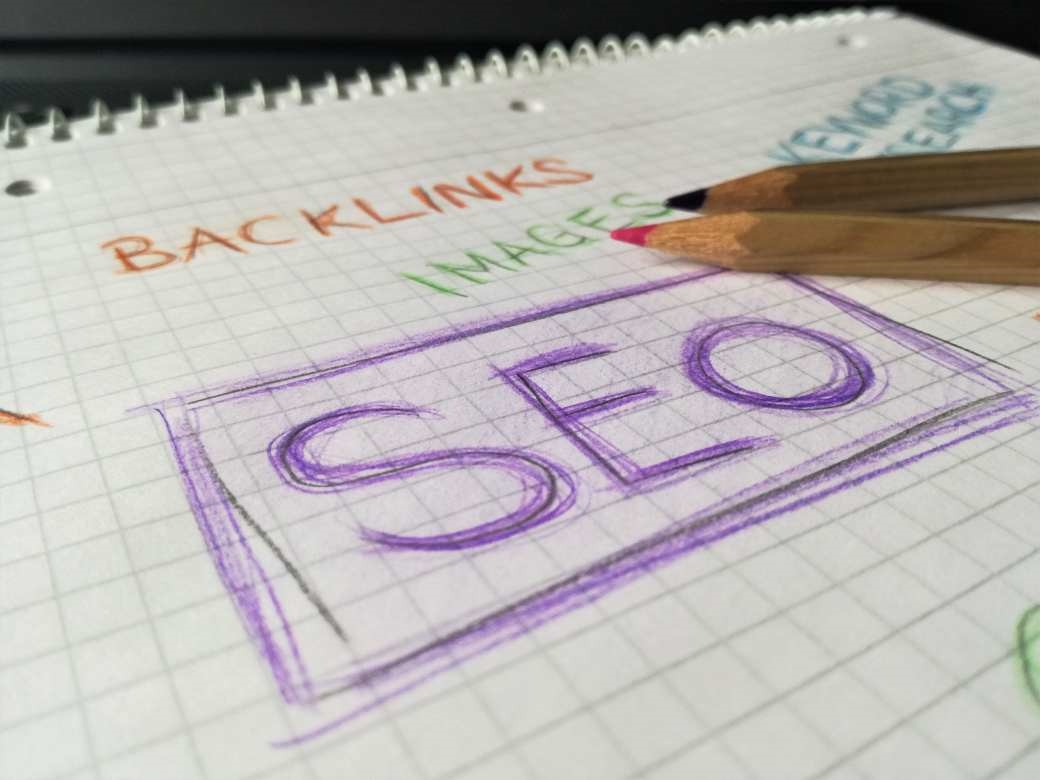 Where Can I Get Backlinks to Improve SEO?