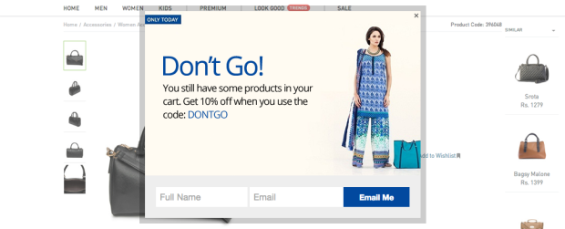 5 Improvements to Make Your Online Store More Successful This Holiday Season