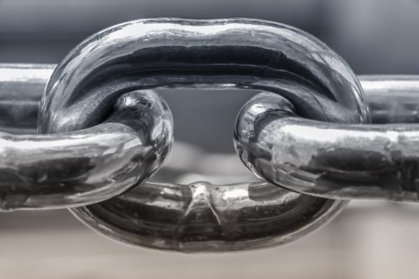 6 Simple Ways to Build Quality Backlinks (on a Shoestring Budget) for Your Business