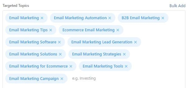 3 Reasons Why Your Cross-Platform PPC Strategy Needs Quora Marketing