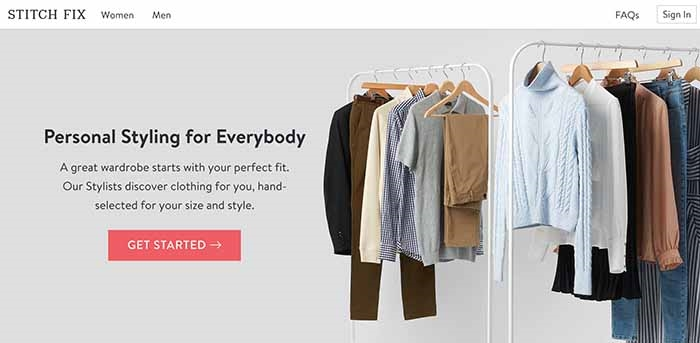 How to Future-Proof Your eCommerce Site for the Millennial Customer