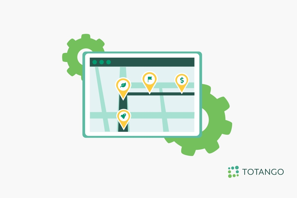 Develop a Customer Journey Strategy: Examples and Tips