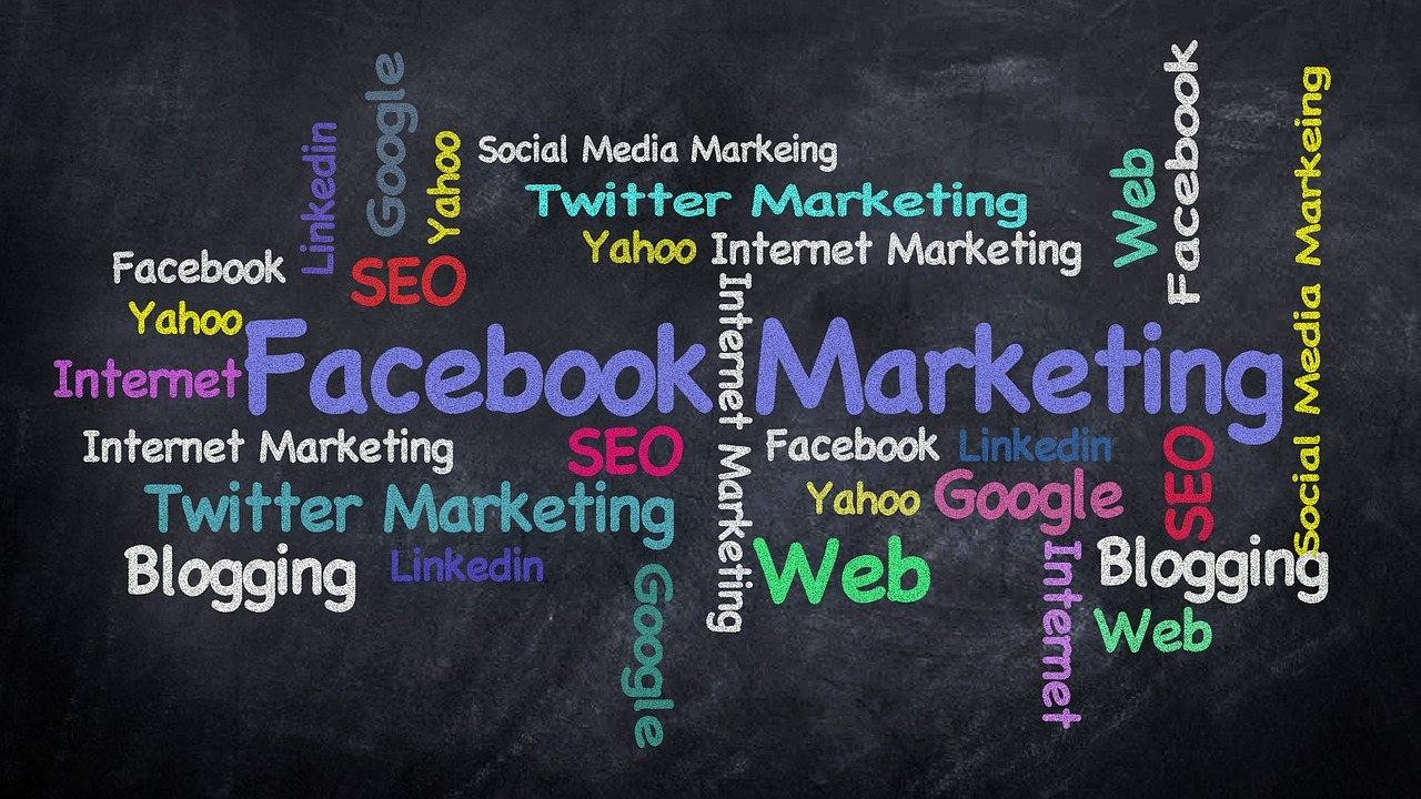 4 Steps to Become a Social Media Influencer [Step-by-Step]