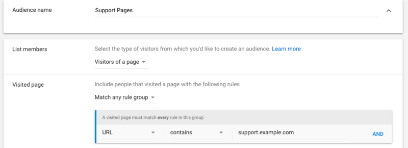 5 audiences you should exclude from your PPC campaigns