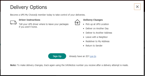 How to Keep Your Packages Safe From Porch Pirates