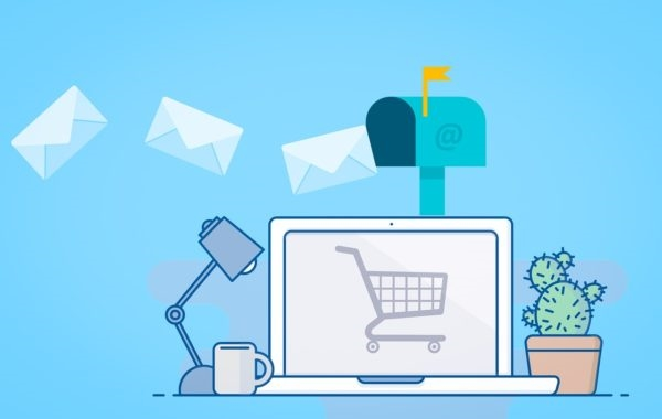 How to Reduce the Shopping Cart Abandonment Rate? (Proven Ways)
