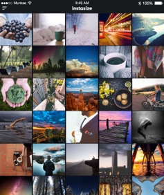 4 Instagram Apps That Will Improve Your Mobile Brand Appeal