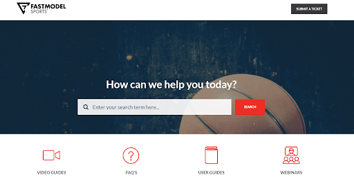 8 Fantastic Knowledge Base Examples to Learn From