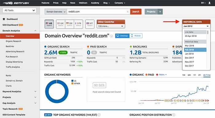16 Must-Have Tools for Off-Page SEO and Link Building