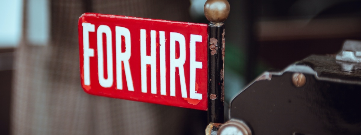 30 Ways to Find a New Job