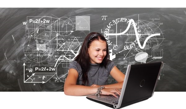5 Tips For Creating an Online Course