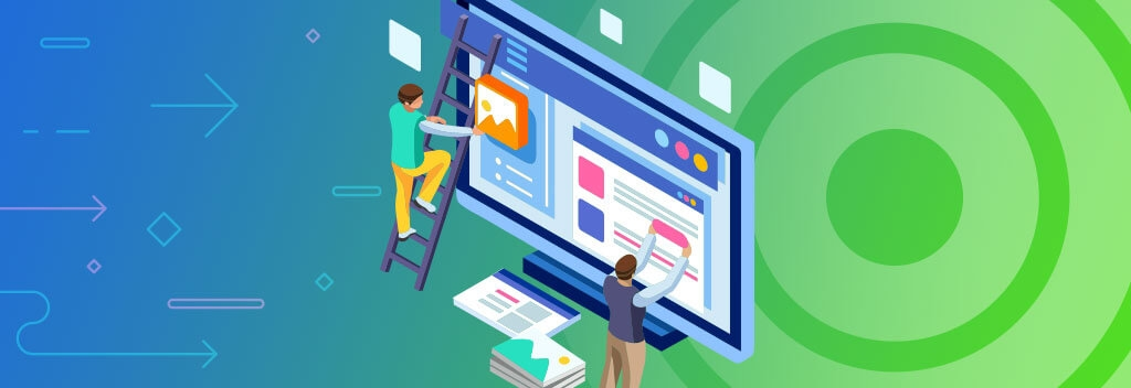 How to Build a B2B Marketing Strategy from the Ground Up