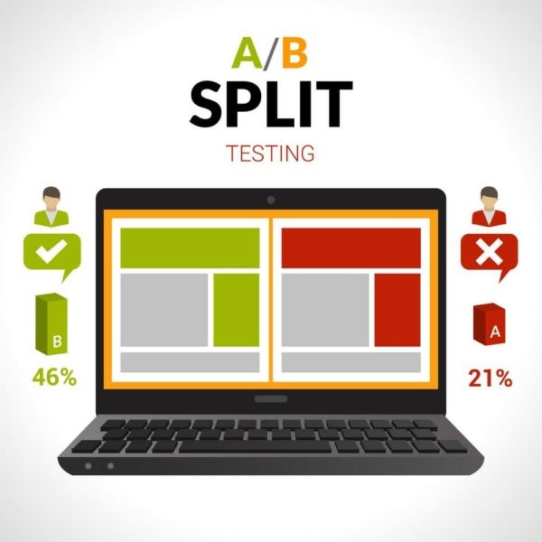 How to Use A/B testing to Optimize Your Video Marketing Campaign