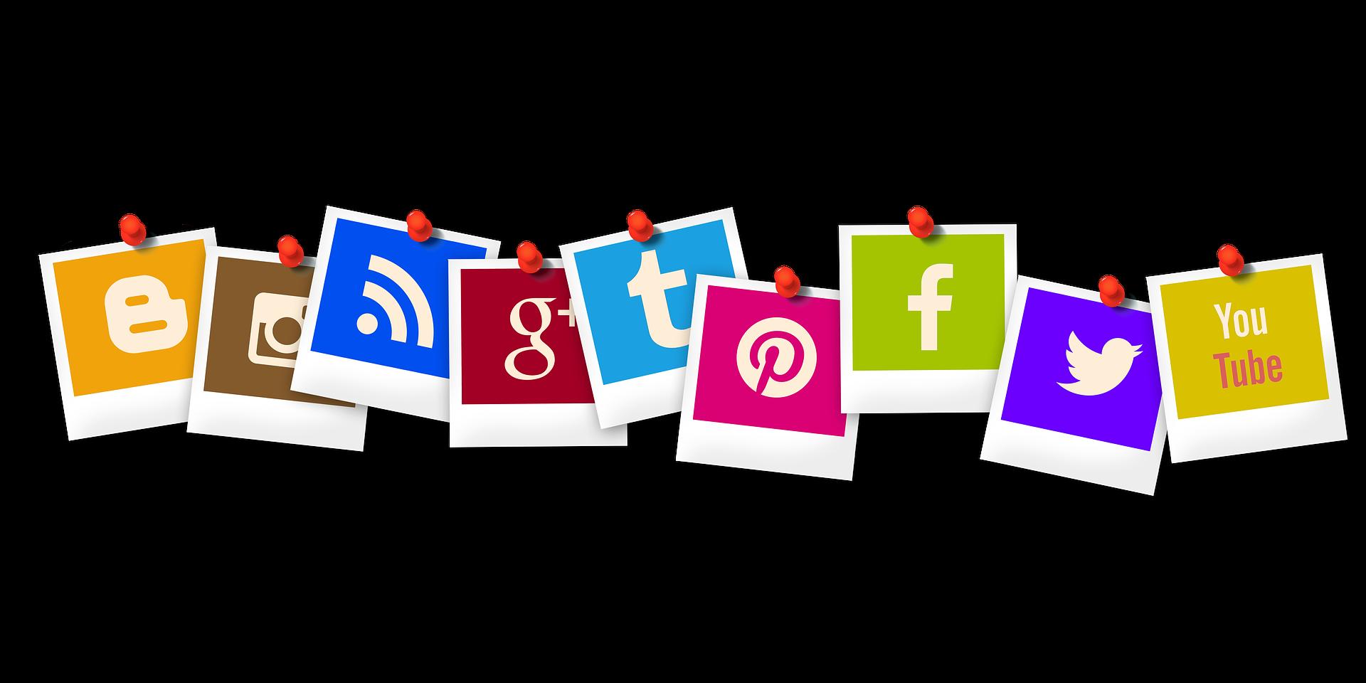 Is Organic Social Media Marketing Still Effective?