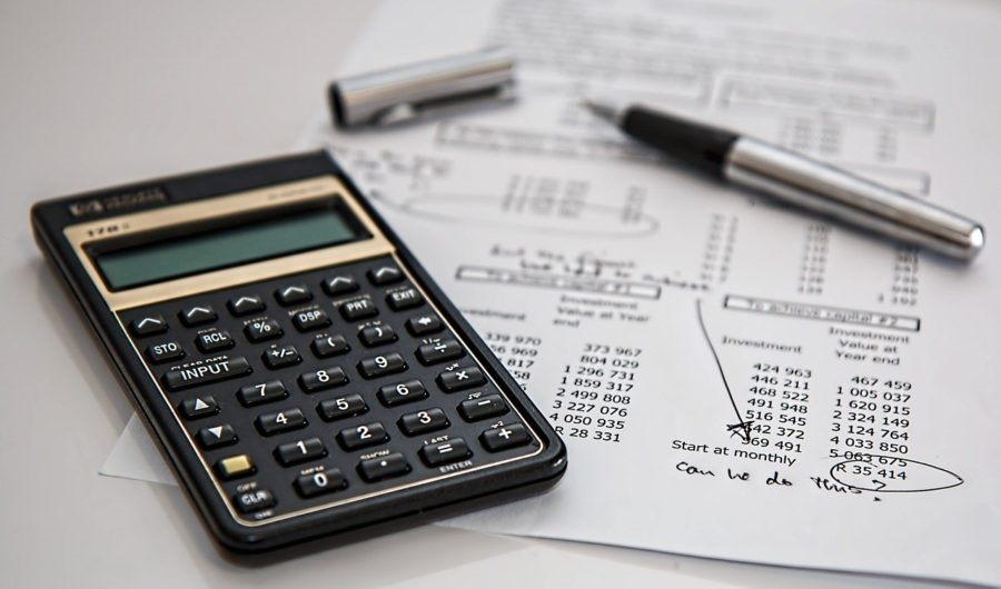 Year-End Financial Planning for Small Businesses