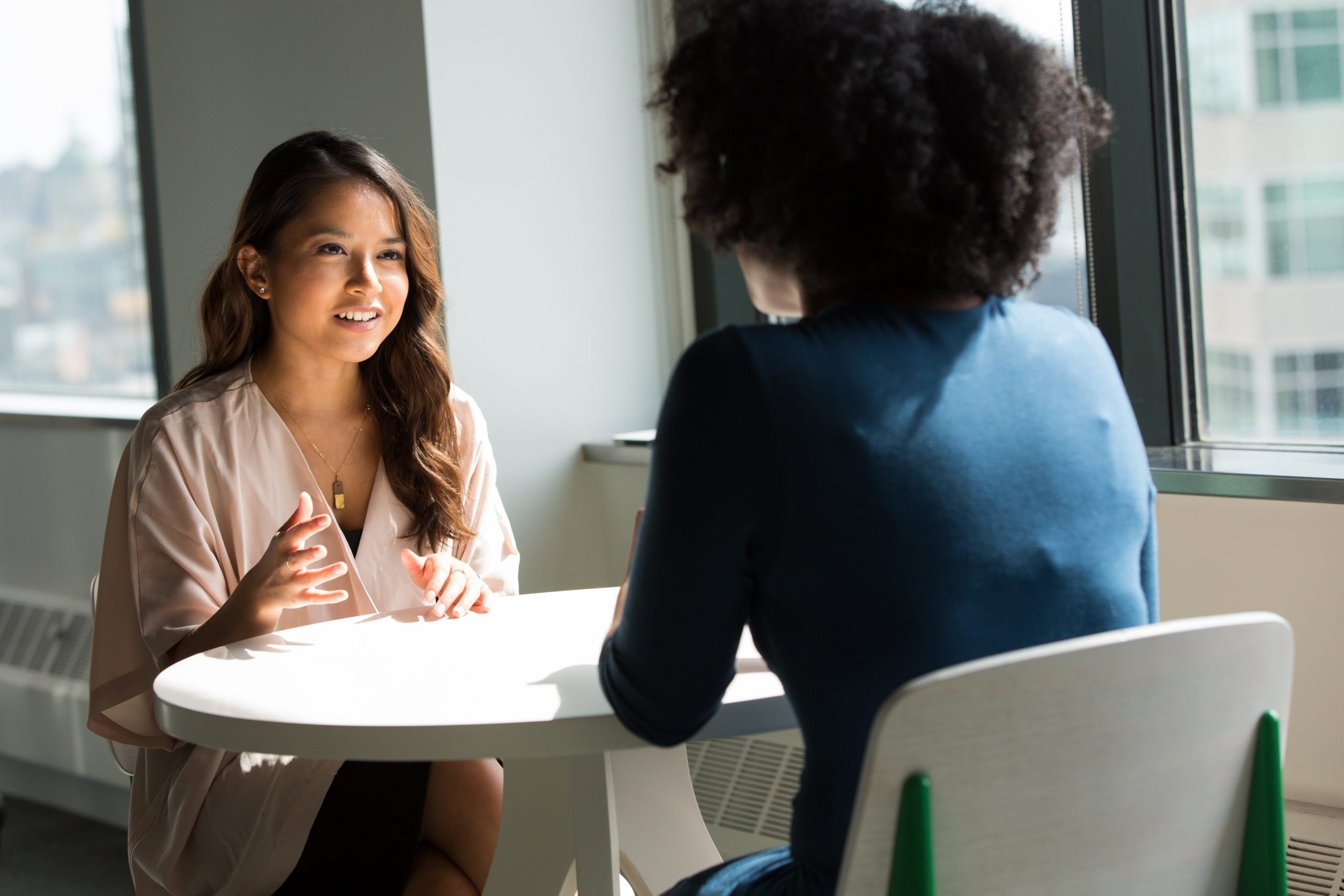 Starting a New Role? Assess Organizational Culture