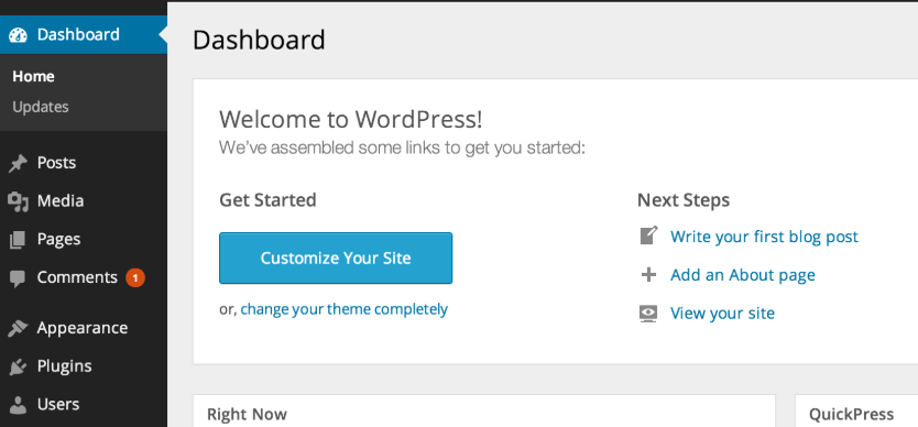 23 Tools to Make Your Website Thrive