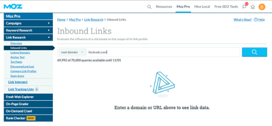 7 Elements of Your Link Profile That Drive SEO Results