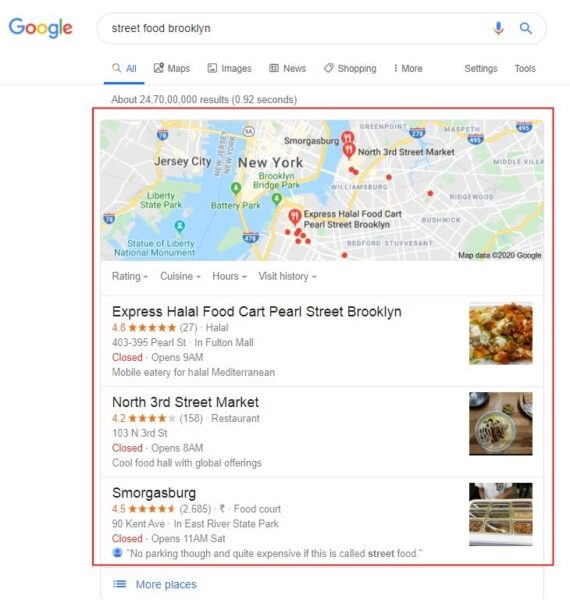 7 Local Link-Building Strategies Guaranteed to Boost Your Business