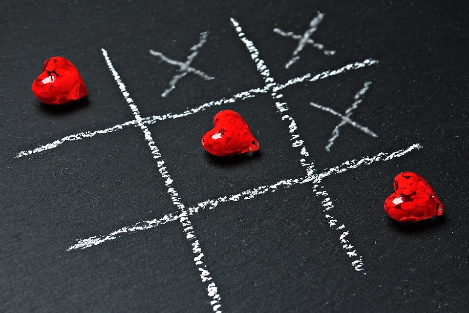 The Sweetest Sound and Why Caring Matters For Your Business