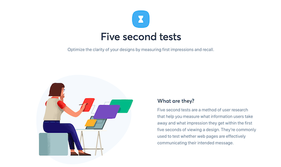 7 of the Best A/B Testing Tools to Increase Conversions (2020 Edition)