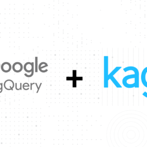 A Marketer's Guide to Kaggle for Analytics and Data Science