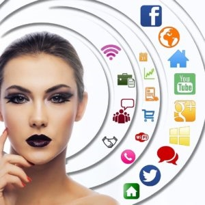 5 Digital Media Facts to Be Aware of