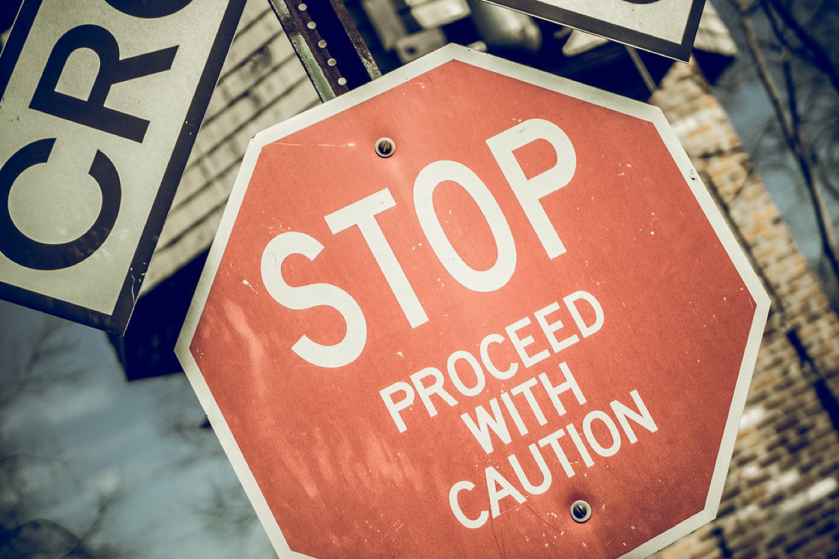 7 Reasons Why ABM Fails and How to Avoid Them