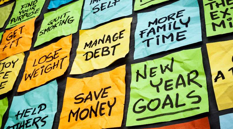 Is This a Better Way to Set Your 2020 Goals and Resolutions?