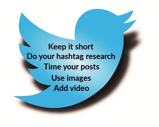 Top Twitter Tips That Really Work