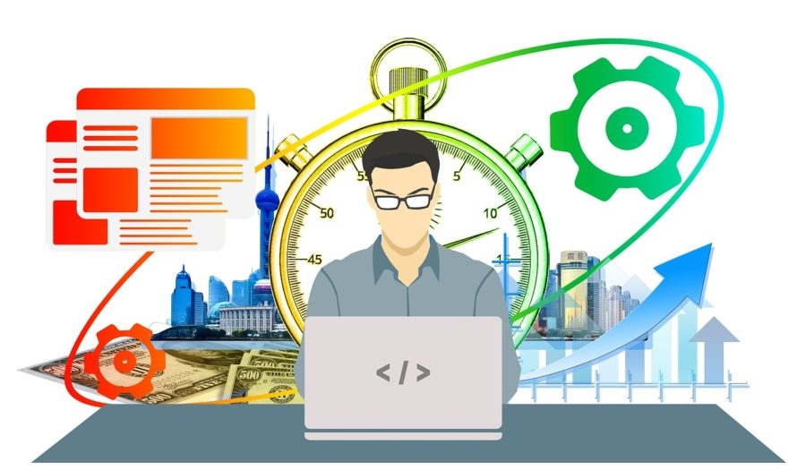 What's in the Future for Performance Management?