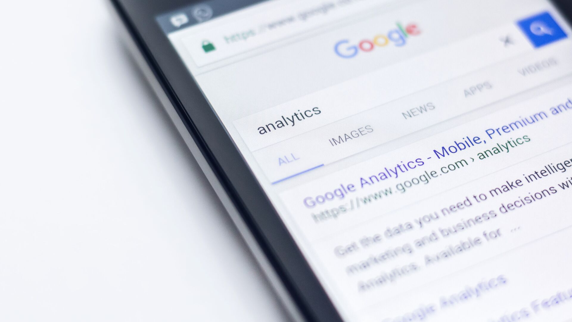 5 Simple Google Analytics Custom Segments Every Small Business Should Create