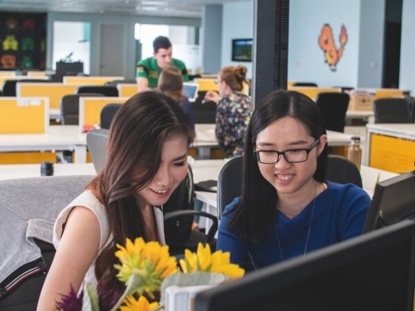 5 Tips to Conquer Employee Engagement in 2020