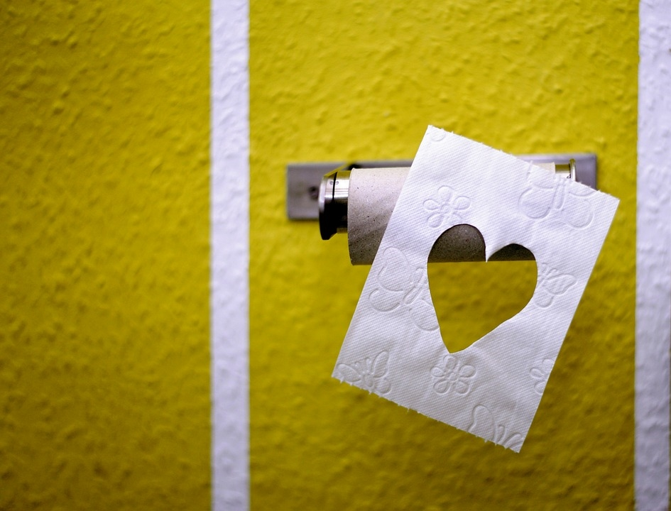 Toilet Paper Math… Why Some Online Marketing Does Not Always Square Up