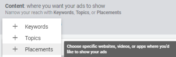 YouTube Display Ads 101: How to Target Placements  and  Boost Conversions
