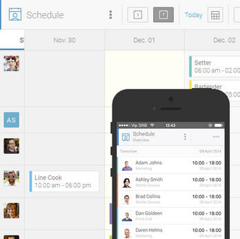 Monday Tips: Get Big Visibility for Small Business With 4 Tools
