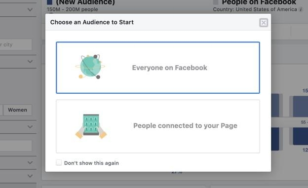 7 Fundamental Facebook Advertising Tips for Small Business Marketers