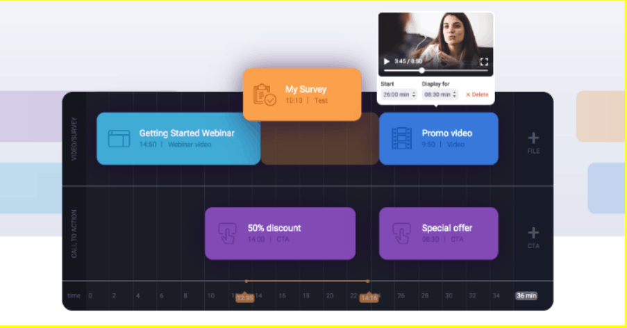 7 Innovative Content Ideas for Your Video Marketing Campaigns