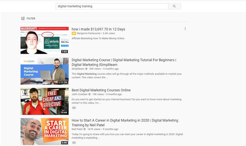 7 Free Training Resources for Digital Marketing Agencies
