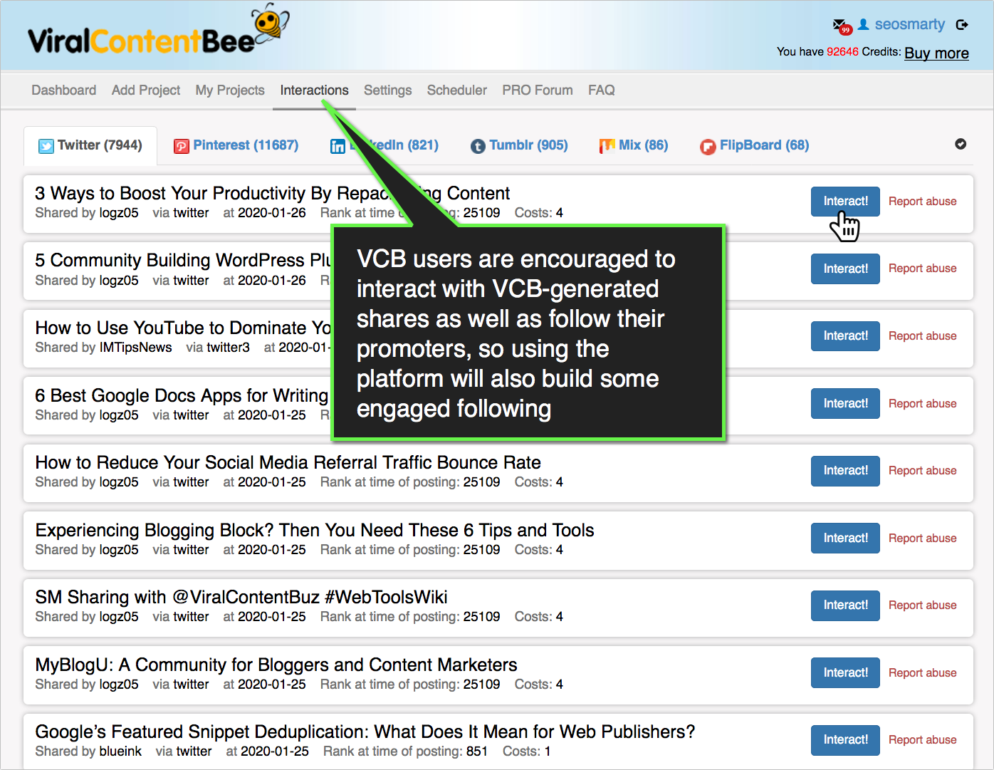 Twitter Conversions: 7 Steps to Generate More Clicks