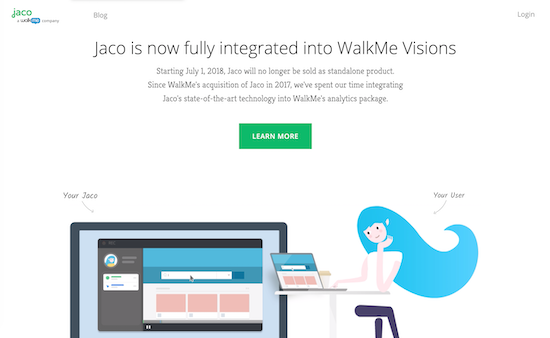 20 Incredible B2B Web Designs (+ Elements to Woo Your Audience)