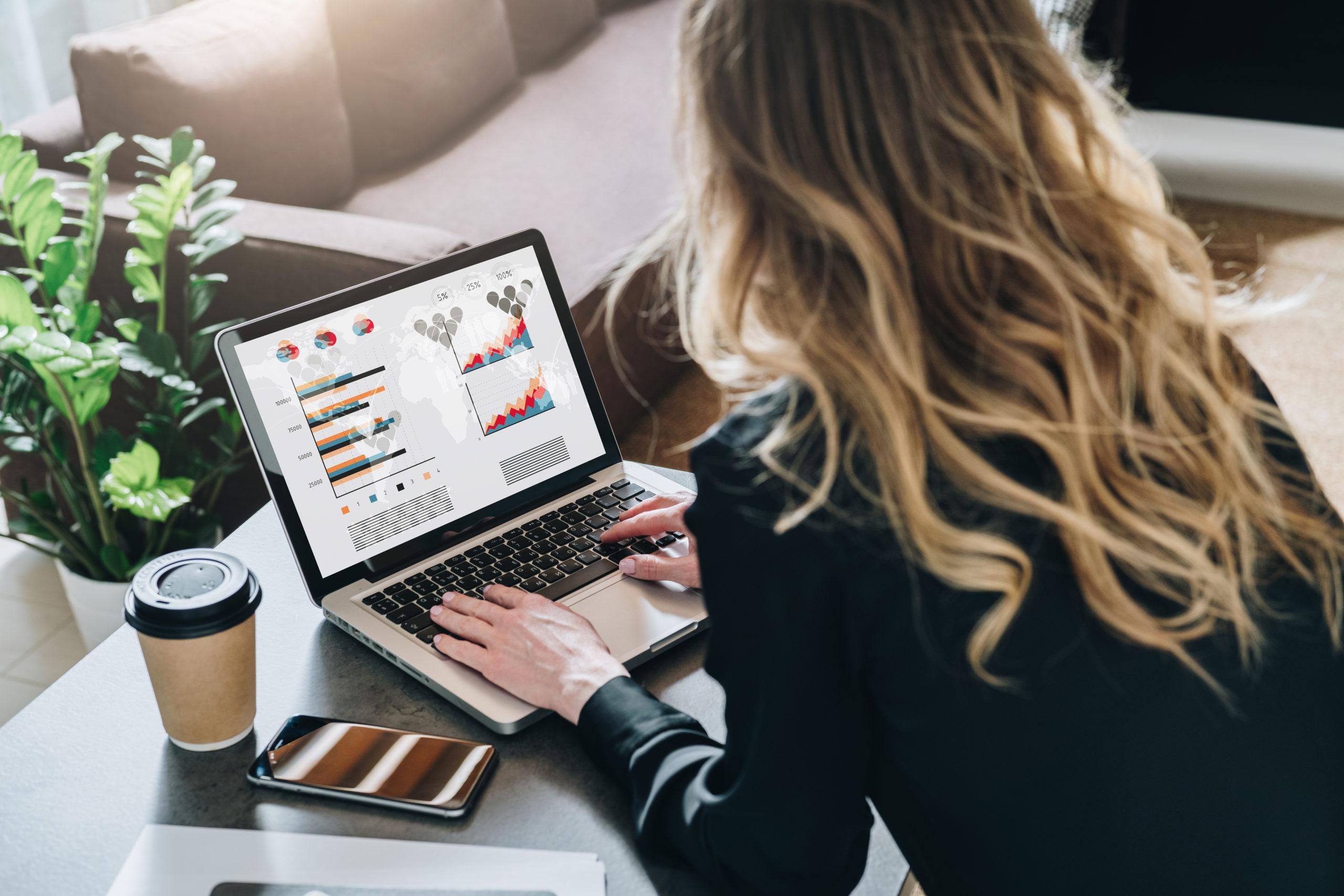 Are You Avoiding These Digital Marketing Pitfalls?