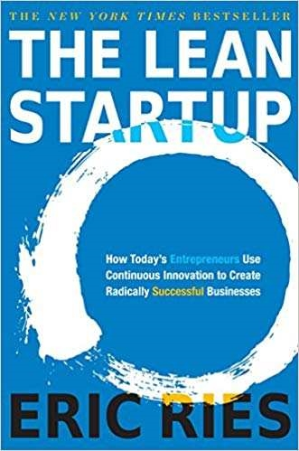 Lean Startup – What You Need to Know