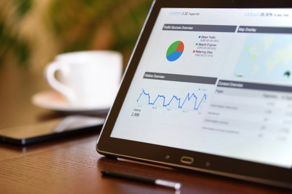 Metrics that Matter: How to Measure SEO Performance