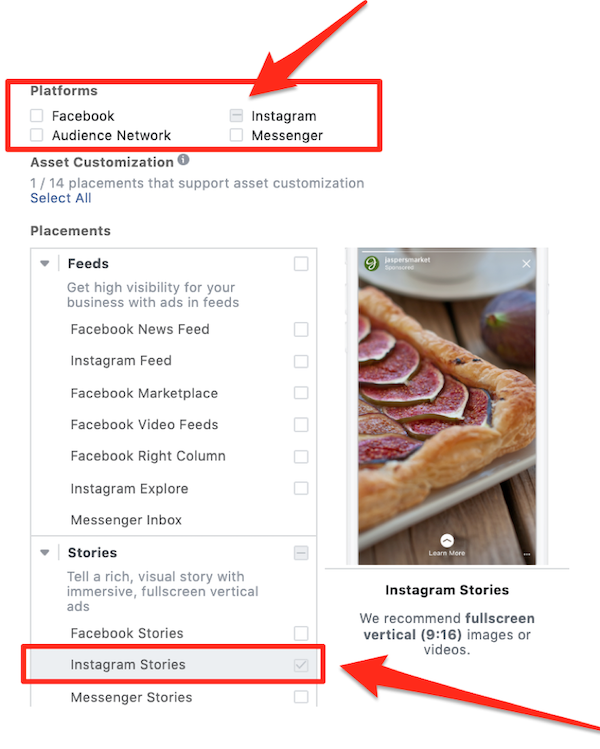 How to Use Instagram Story Ads Polls to Gather Intel and Drive Engagement