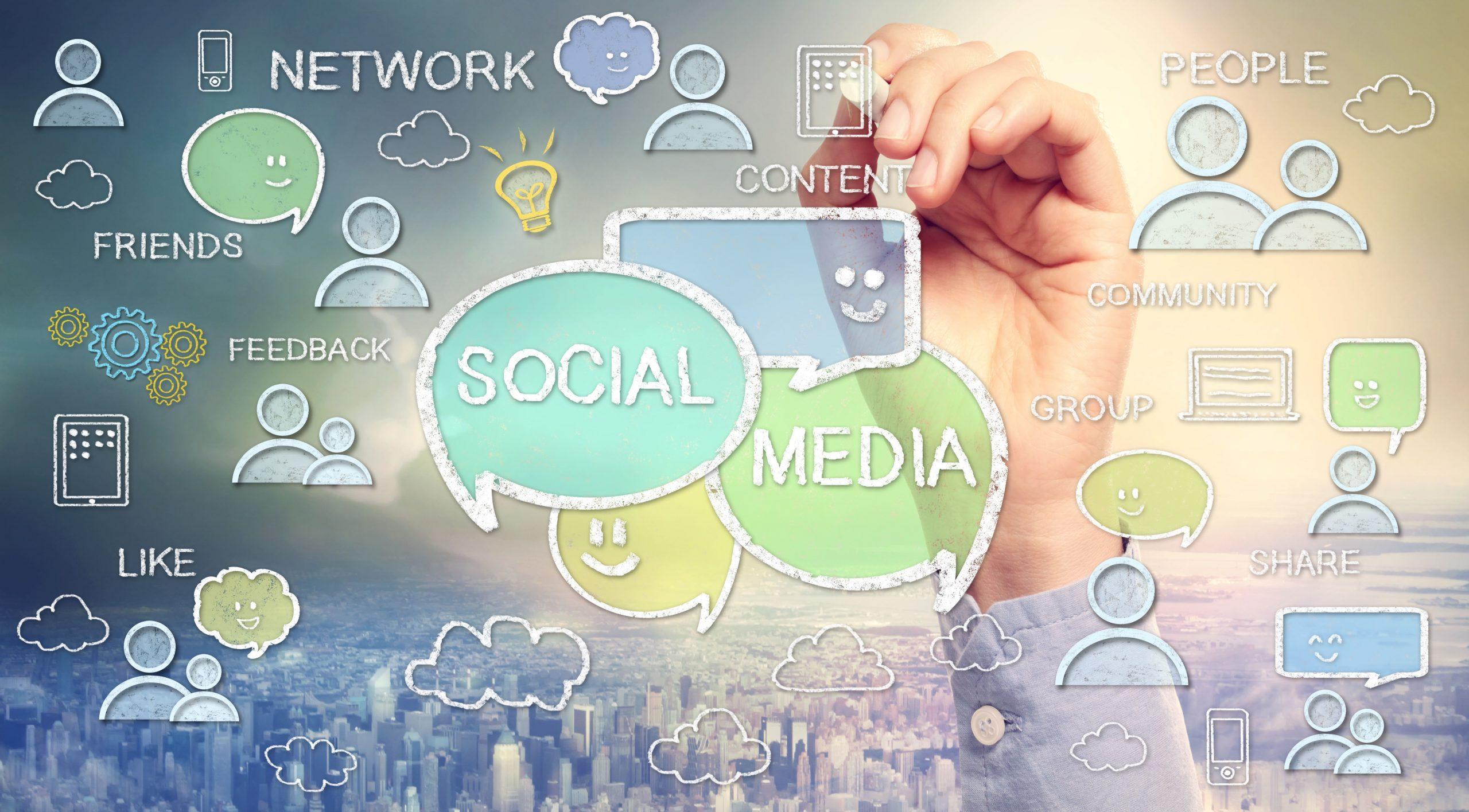 Do You Have a Social Media Crisis Plan?