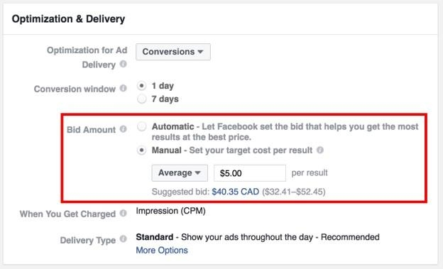 Facebook Mandates Campaign Budget Optimization: Here's What You Need to Know