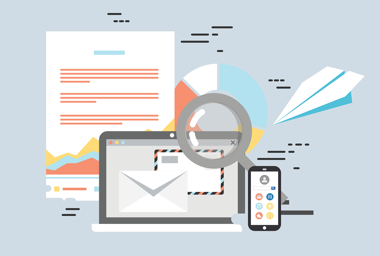 How to Successfully Manage and Grow a Remote Marketing Team