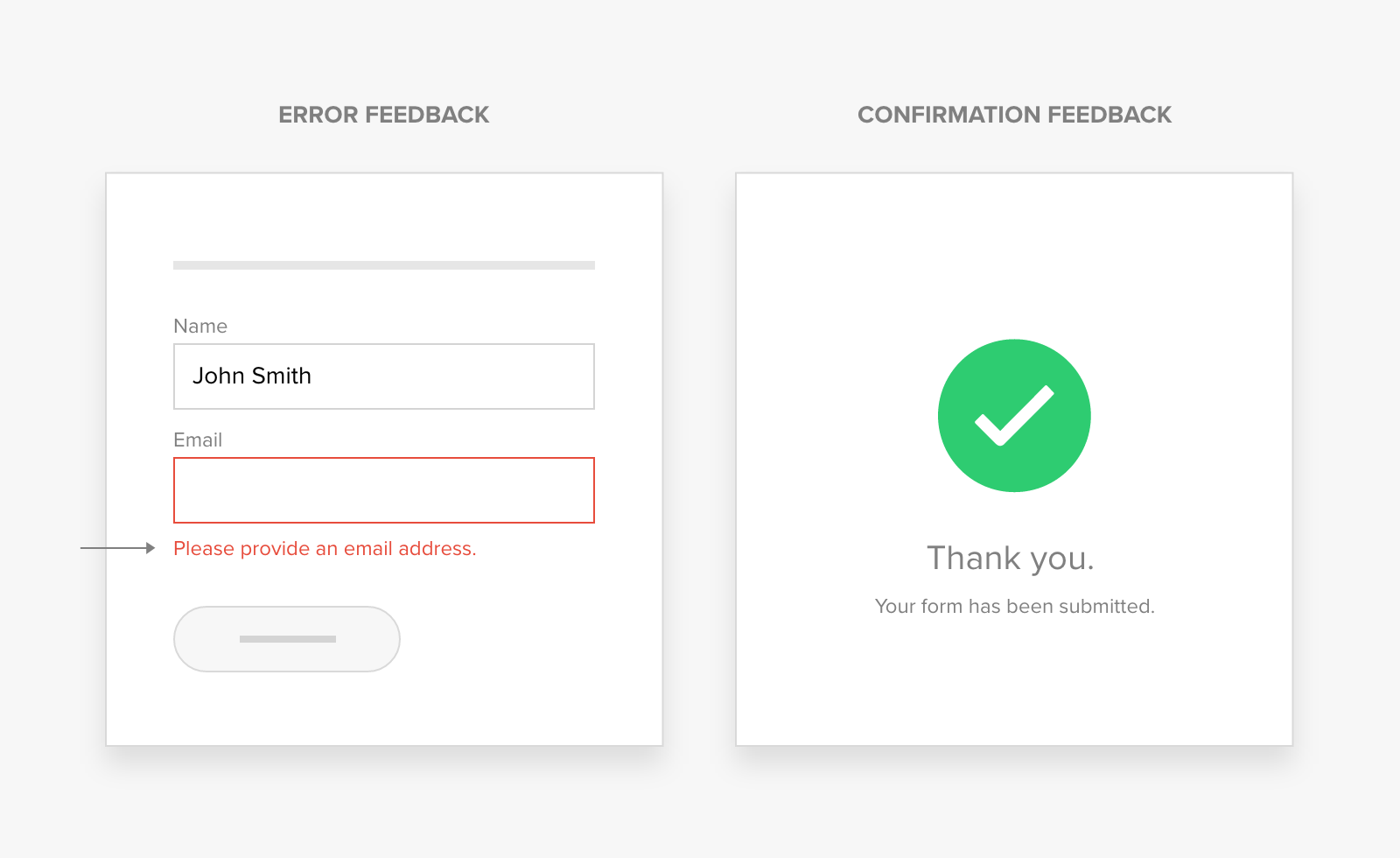 Get More Form Submissions With These Best Practices